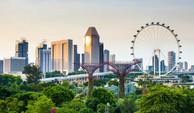 How to get from Kuala Lumpur to Singapore (2020 Guide)