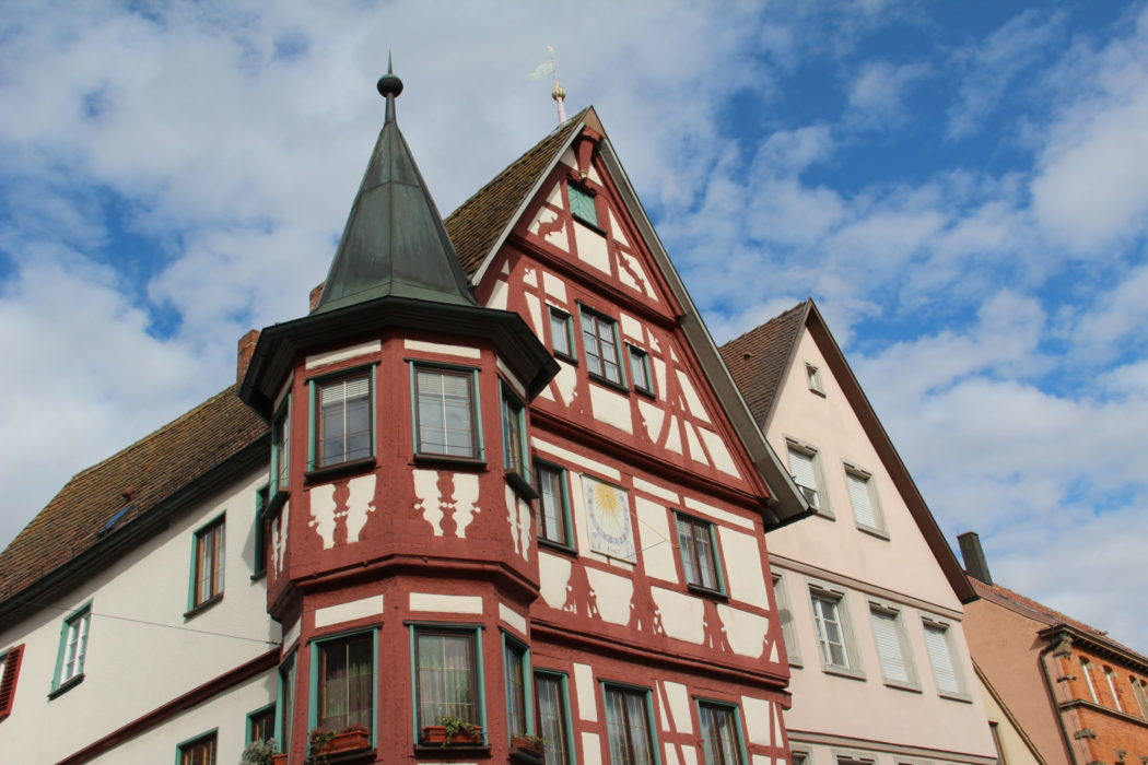4-Day Tour of the Romantic Road Germany - Daytrip