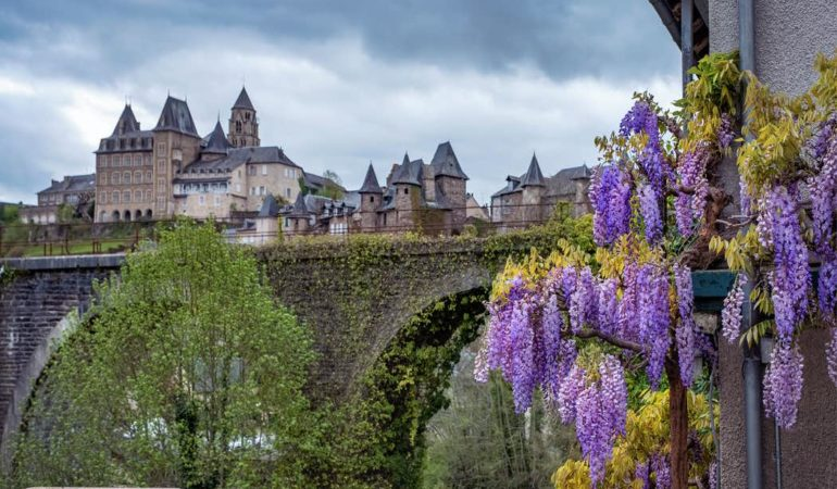 The Spectacular 6-Day French Wine Tour: Champagne, Bordeaux, Loire Valley